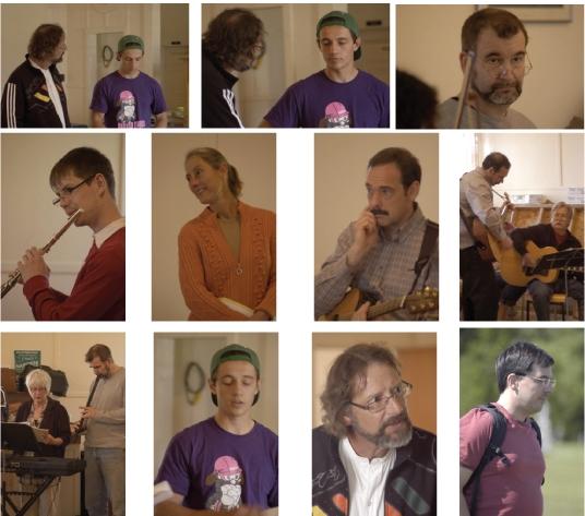 june12rehearsal_3.jpg