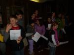 rehearsal-5.jpg