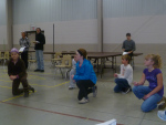 act-1-rehearsal-4.jpg