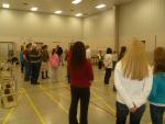 act-1-rehearsal.jpg