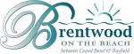 Brentwood-logo-v1