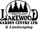 lakewood-logo1