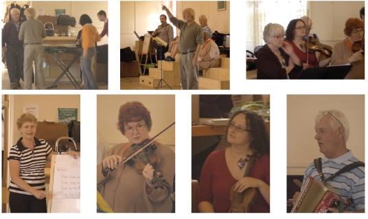 june12rehearsal_1.jpg