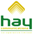 hay_communications_logo