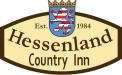 hessenland_logo_2010