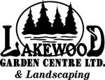 lakewood-logo1